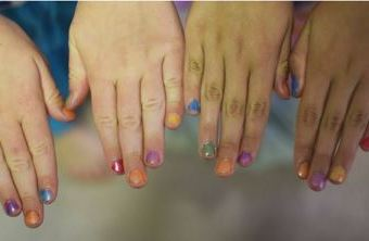 childrens-nails