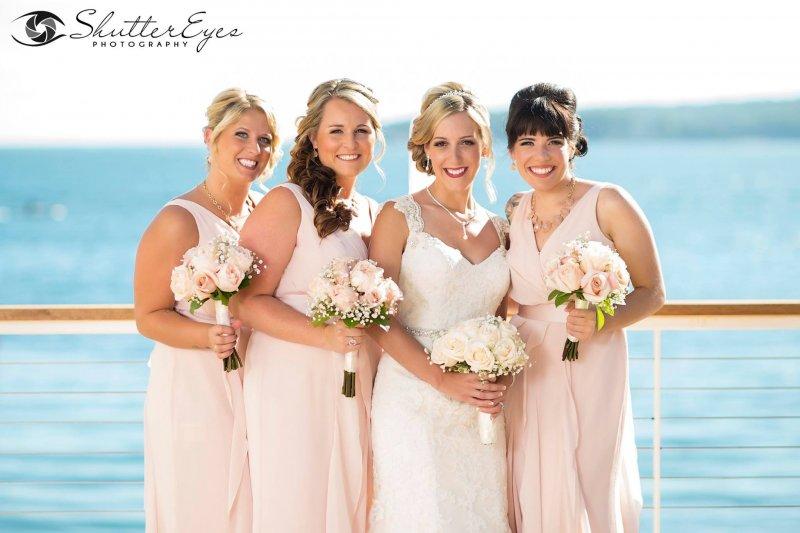 Bridesmaids-7-19-17
