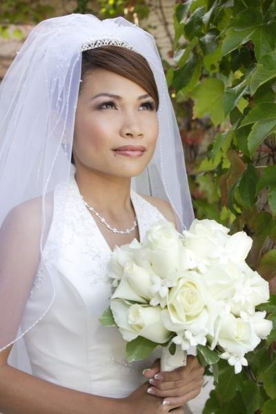 a2011-wedding