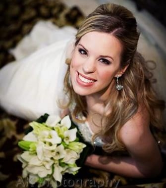 bridal_sandy