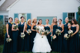 Hopedale-Massachusetts-WeddingPhotography00661