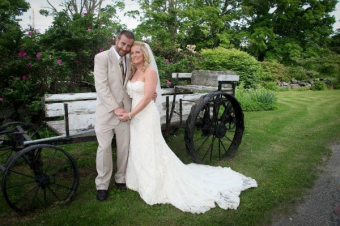 mr-and-mrs-7-16-2013