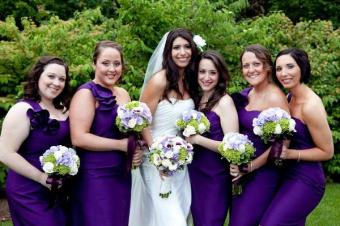 violet_wedding