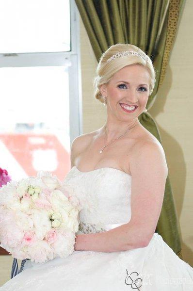 catie-hall-wedding
