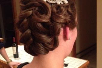 01-hair-9-19-2014