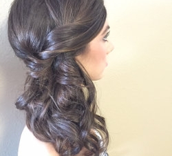 hair-alicia1