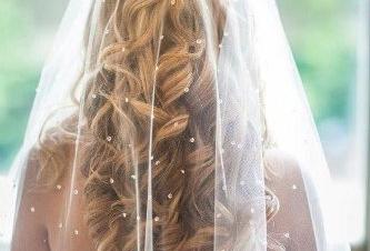 hair10