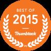 2015-thumbtack