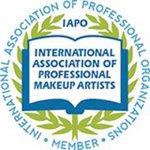 artist-professionals